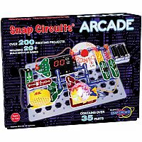 Snap Circuits® Arcade - Special Price!