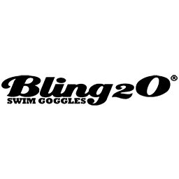 Bling2O