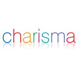 Charisma Brands