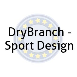 DryBranch - Sport Design