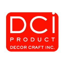 Decor Craft Inc. - DCI