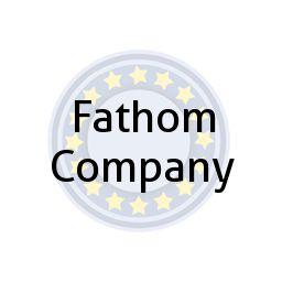 Fathom Company