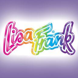 Lisa Frank, Inc