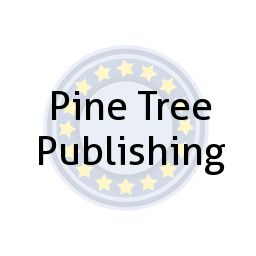 Pine Tree Publishing