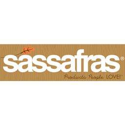 Sassafras Enterprises