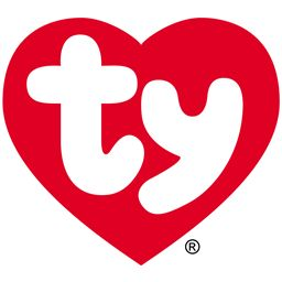 Ty Inc.