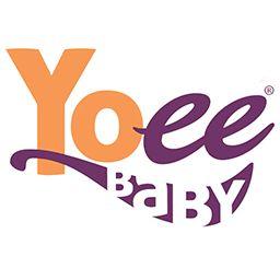 Yoee Baby