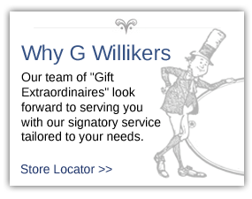 03 Why G Willikers